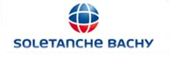 bachy-soletanche