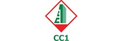 cc1jsc.com.vn