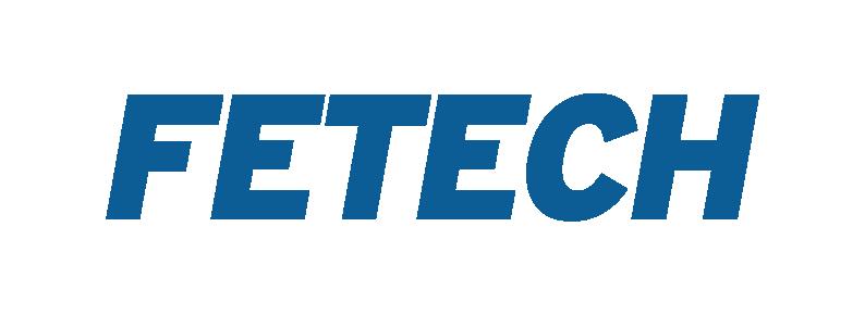 Fetech